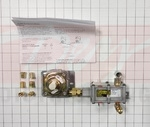Maytag Range/Stove/Oven Valve and Regulator