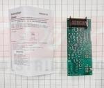 Amana Microwave Main Control Board