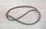 Dacor Dishwasher Door Seal