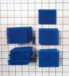 Appliance Cleaning Pad