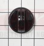 Peerless Premier Range/Oven/Stove Thermostat Knob