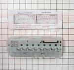 Bosch Dishwasher Control Module