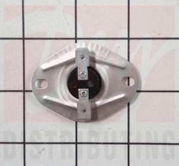 5h73593 Modine Garage Heater Limit Switch