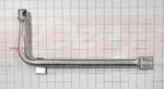 Viking Range/Oven/Stove Burner
