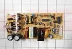 Haier Refrigerator P.C.B. TEMP CONTROL