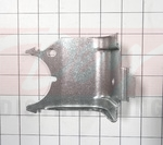 Whirlpool Dryer Base Motor
