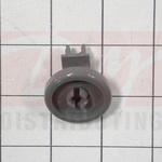Dacor Dishwasher Lower Dishrack Roller
