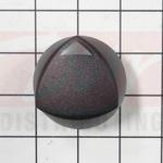 Dacor Range/Oven/Stove Top Burner Knob