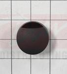 Dacor Range/Stove/Oven Control Knob