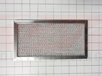 Dacor Range Hood Grease Filter