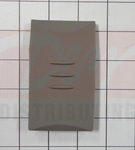 LG Refrigerator Dispenser Lever