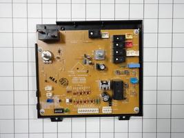 Air Conditioner Control Boards | Dey Appliance Parts
