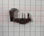 Whirlpool Dishwasher Actuator, Adjuster - Right Hand
