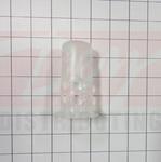 Frigidaire Washer/Dryer Pump Filter