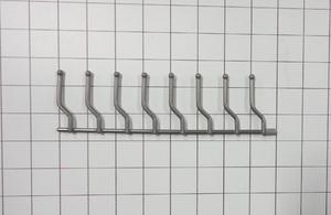Dishwasher Rack Tines Dey Appliance Parts