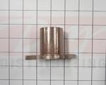 GE Washer/Dryer Machine Bearing