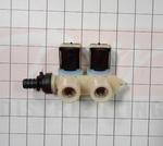 GE Washer/Dryer Water Inlet Valve