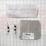 GE Refrigerator Inverter Board