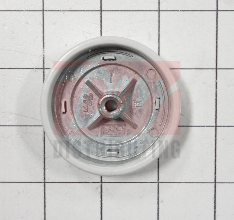 3364291 Whirlpool Washer Dryer Timer Knob Dey