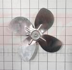 Broan Range Vent Hood Fan Blade