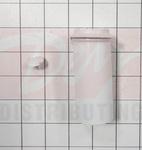 Whirlpool Refrigerator Body Valve-Tube