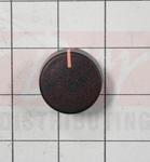 Jenn-Air Range/Stove/Oven Control Knob