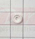 Whirlpool Refrigerator Drawer Wheel