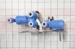 Frigidaire Refrigerator Water Inlet Valve