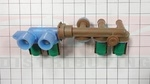 Maytag Washer/Dryer Water Valve