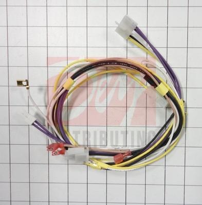 Remarkable 316580100 Frigidaire Range Stove Oven Wire Harness Dey Appliance Wiring Cloud Xeiraioscosaoduqqnet