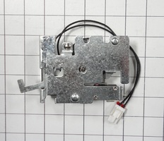 Range Oven Stove Door Latches Dey Appliance Parts