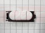 Maytag Washing Machine Selector Switch