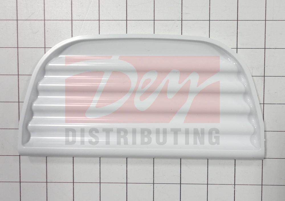 2183787w Whirlpool Refrigerator Water Dispenser Drip