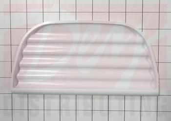 2183787w Whirlpool Refrigerator Water Dispenser Drip Tray