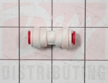 2198677 - Whirlpool Refrigerator Tubing Coupler