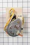 KitchenAid Refrigerator Damper