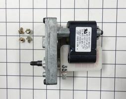 Refrigerator Ice Maker Motor Parts   Dey Appliance Parts