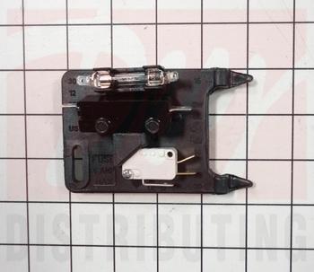 22001682 Maytag Washing Machine Lid Switch Assembly Kit