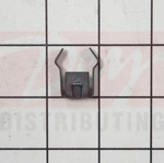 Maytag Refrigerator Kickplate Clip