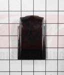 Whirlpool Refrigerator Dispenser Actuator