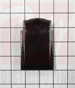 61003804 Whirlpool Refrigerator Dispenser Actuator