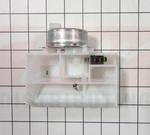 Maytag Refrigerator Damper Control