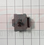 Maytag Washing Machine Temperature Switch