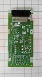Dacor Microwave Main Control Board