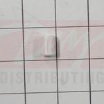 Dacor Range/Stove/Oven Timer Knob