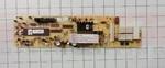 Dacor Dishwasher Electronic Control Board