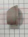 Haier Dishwasher Bracket - Inlet Protector