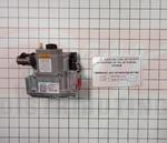 Lennox Furnace Gas Valve Replacement Kit