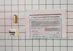 LG Dryer Natural Gas Conversion Kit