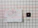 Broan / NuTone Range Hood Light Switch